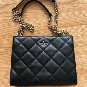 Kate Spade Emerson Place Convertible Mini Phoebe
